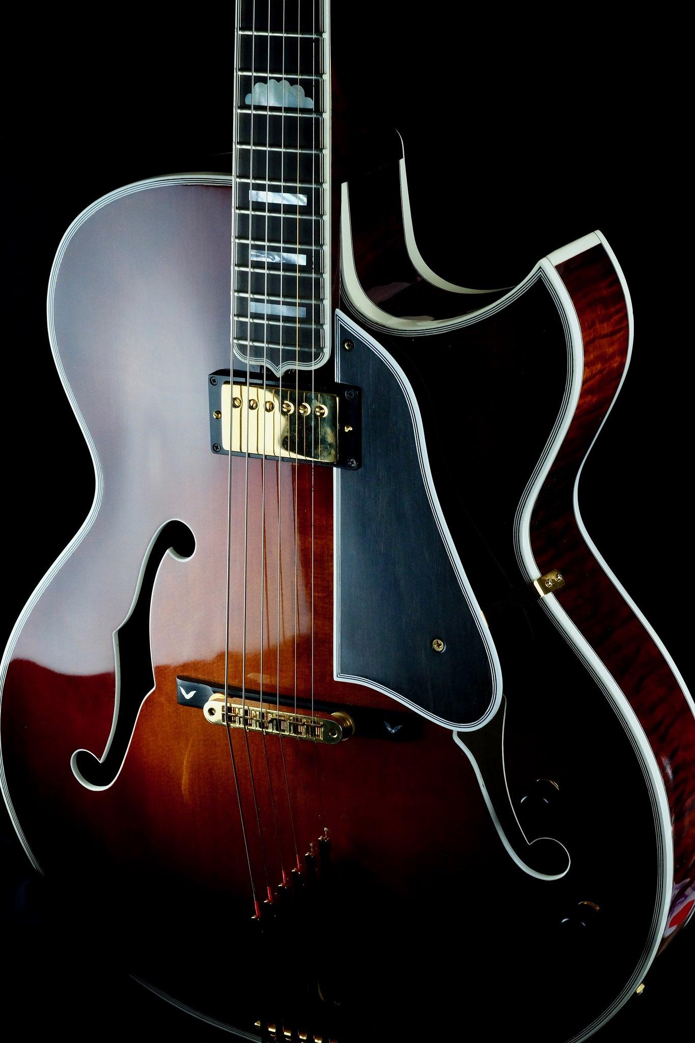 Two good things about Heritage guitars-e10bc471-3bd0-4a08-85db-bdb647674d6b-jpeg