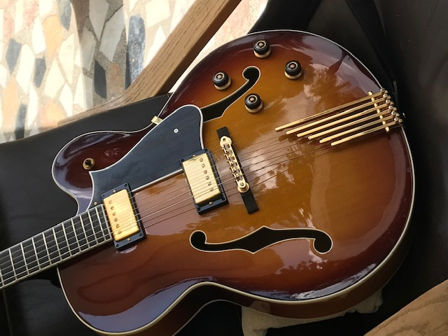 Two good things about Heritage guitars-img_7412-jpg