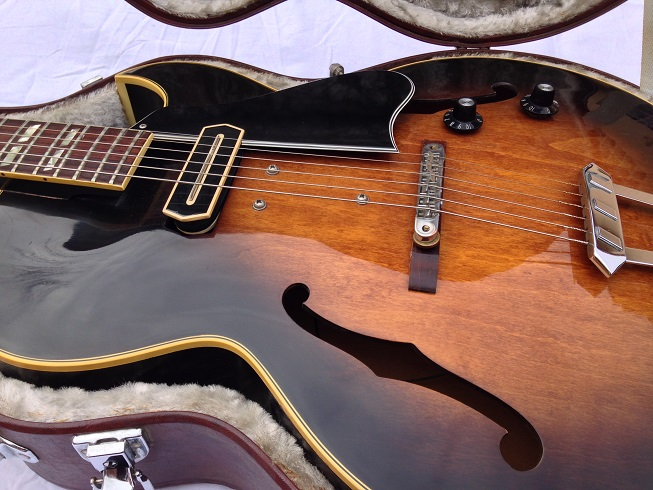 One or Two Pickups on a Gibson ES-175?-img_8783-jpg