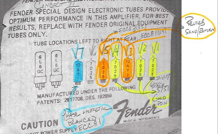 on a84 amplifier wiring diagram jensen