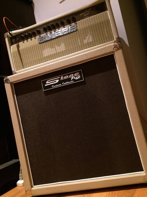 School Me on Speaker Cabinets-rake-stoneage-altec418b_0369-jpg