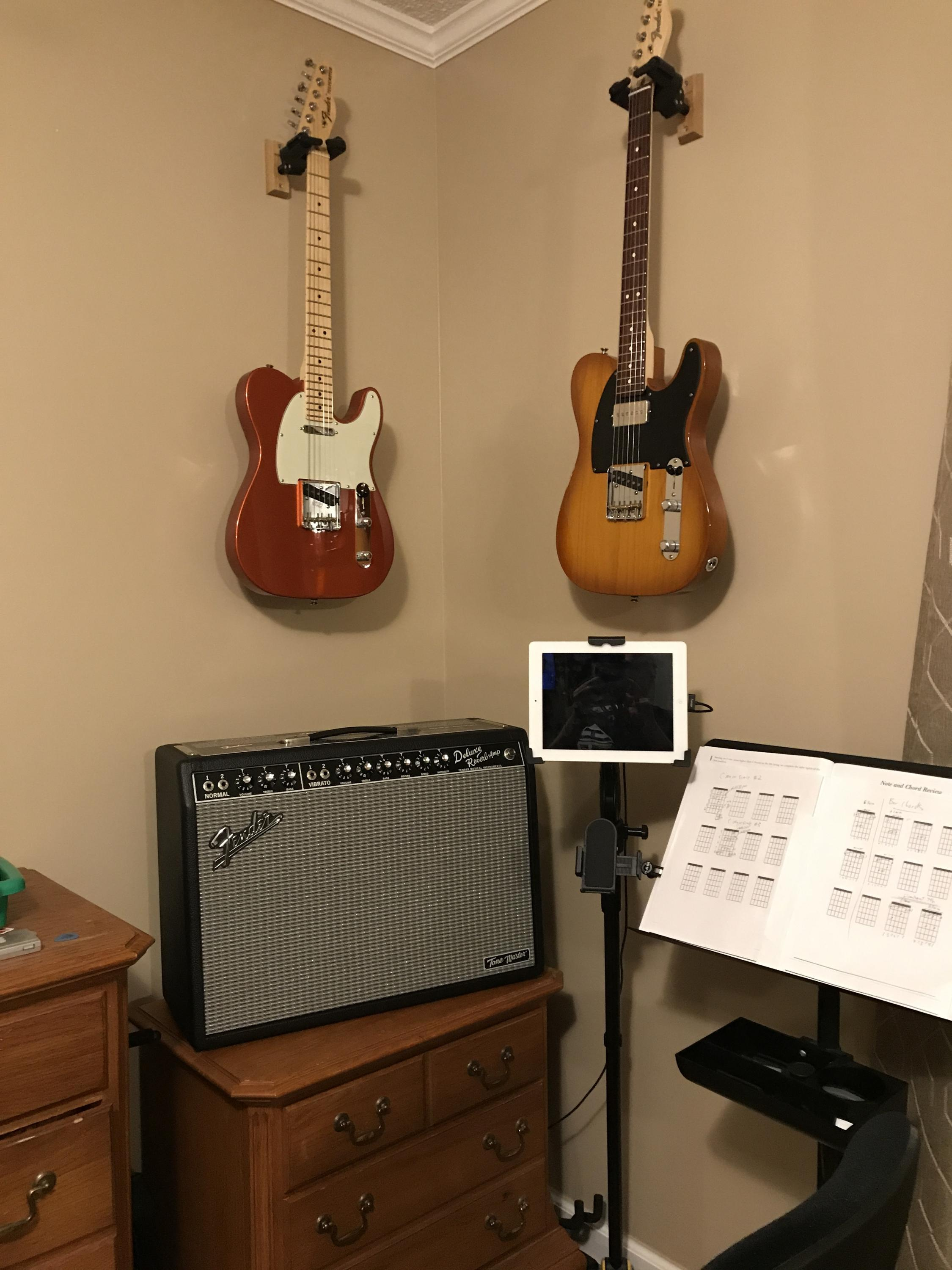 How Many Guitar Amps Do You Own?-20201024_031615814_ios-jpg