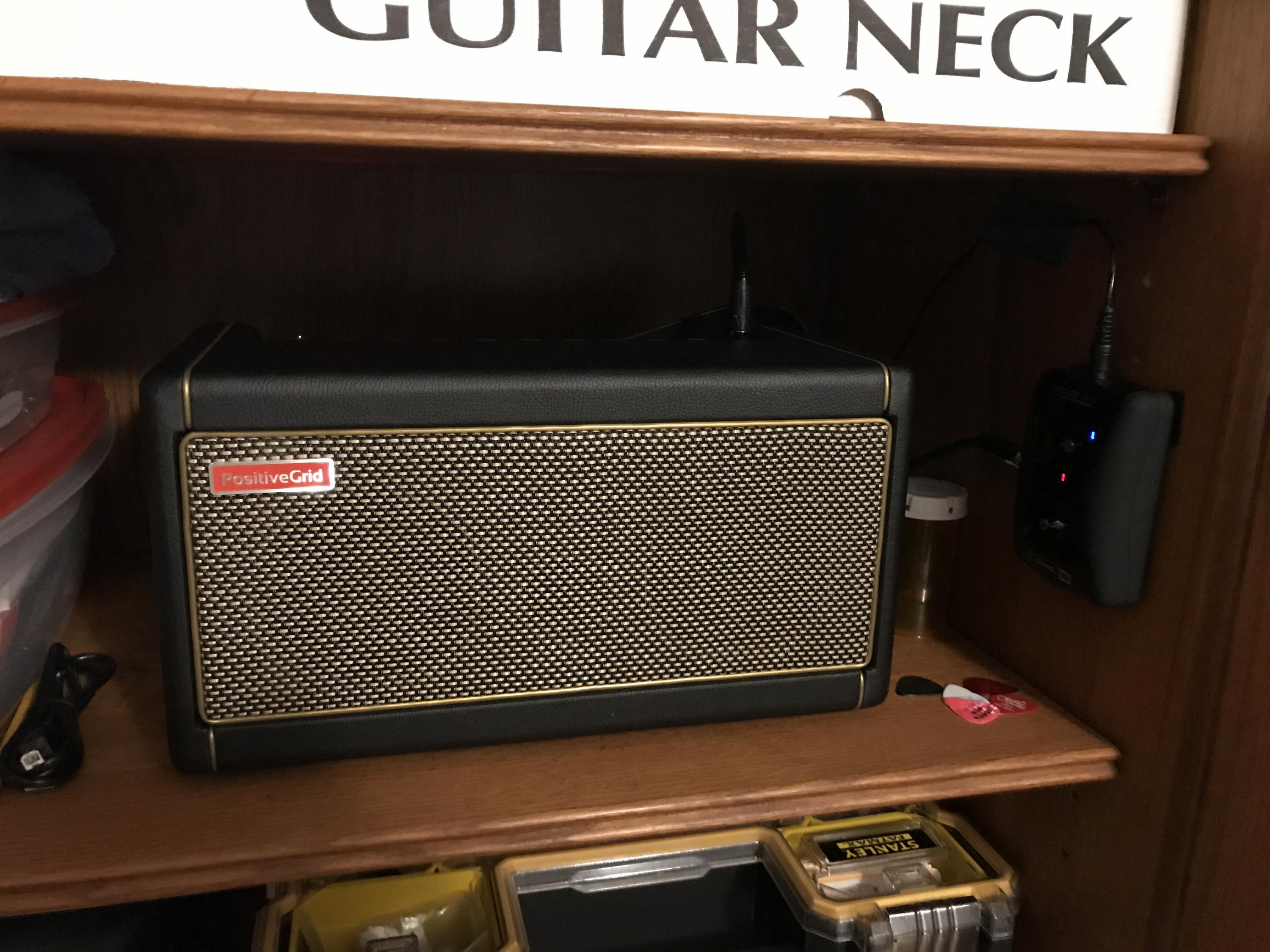 How Many Guitar Amps Do You Own?-20200821_144221062_ios-jpg