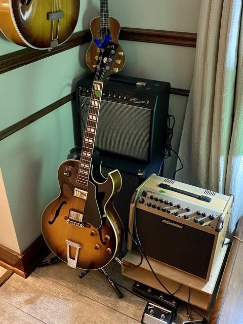 Eastman Guitars vs Gibson ES-175-abacf7d0-63ed-4c5c-85b4-6b6e1c4bffc5-jpeg