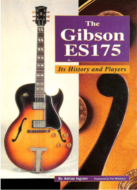 """Is there an """"Archtop Book?""""-ingrames175-png"""