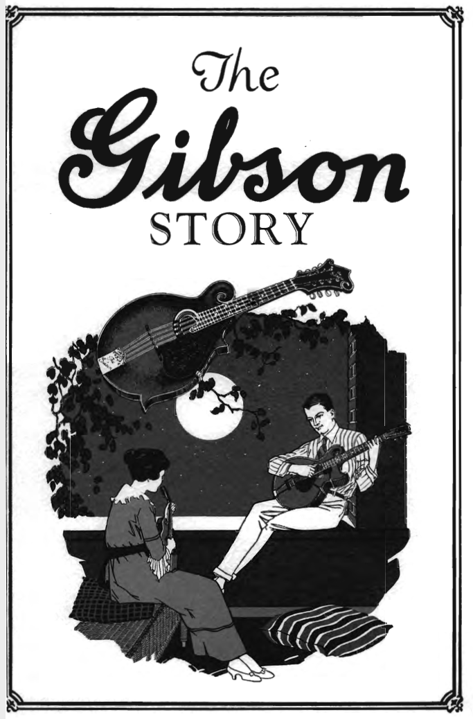"""Is there an """"Archtop Book?""""-thegibsonstory-png"""