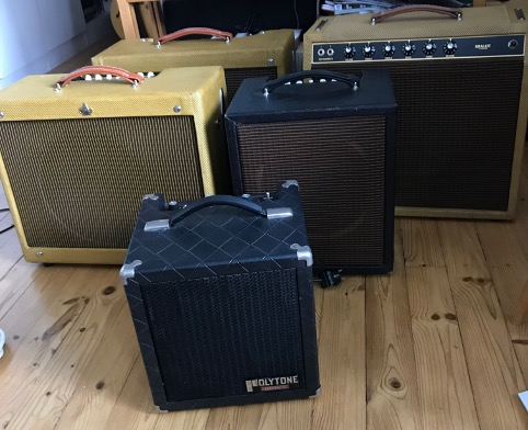 How Many Guitar Amps Do You Own?-amps2021-jpg