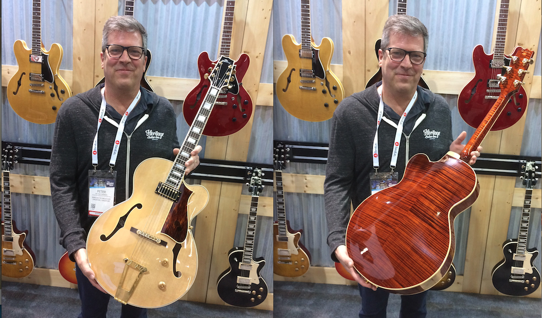 Heritage again - but seriously...-namm19-heritage-custom-png