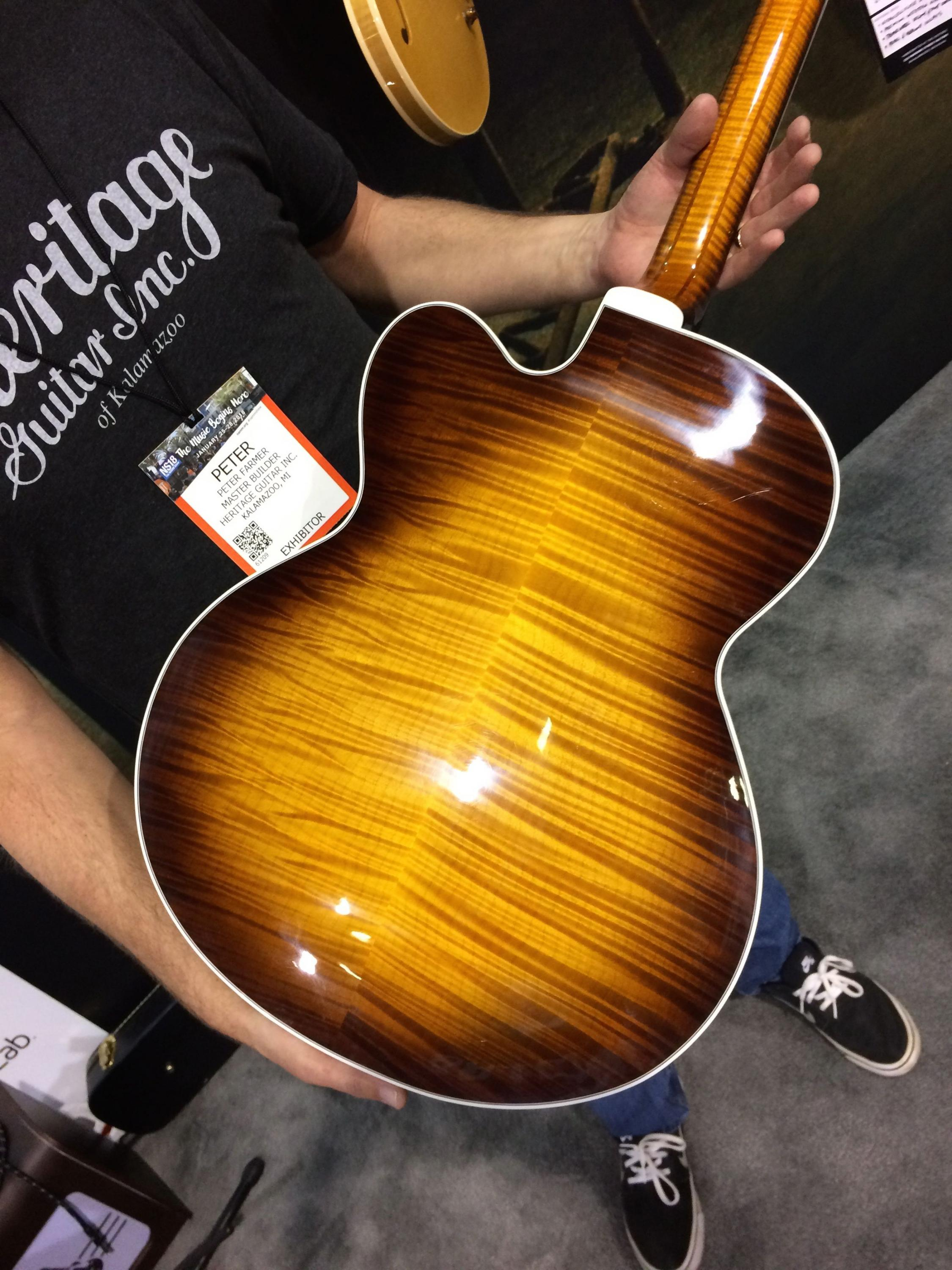Heritage again - but seriously...-namm18_heritage_1777-jpg