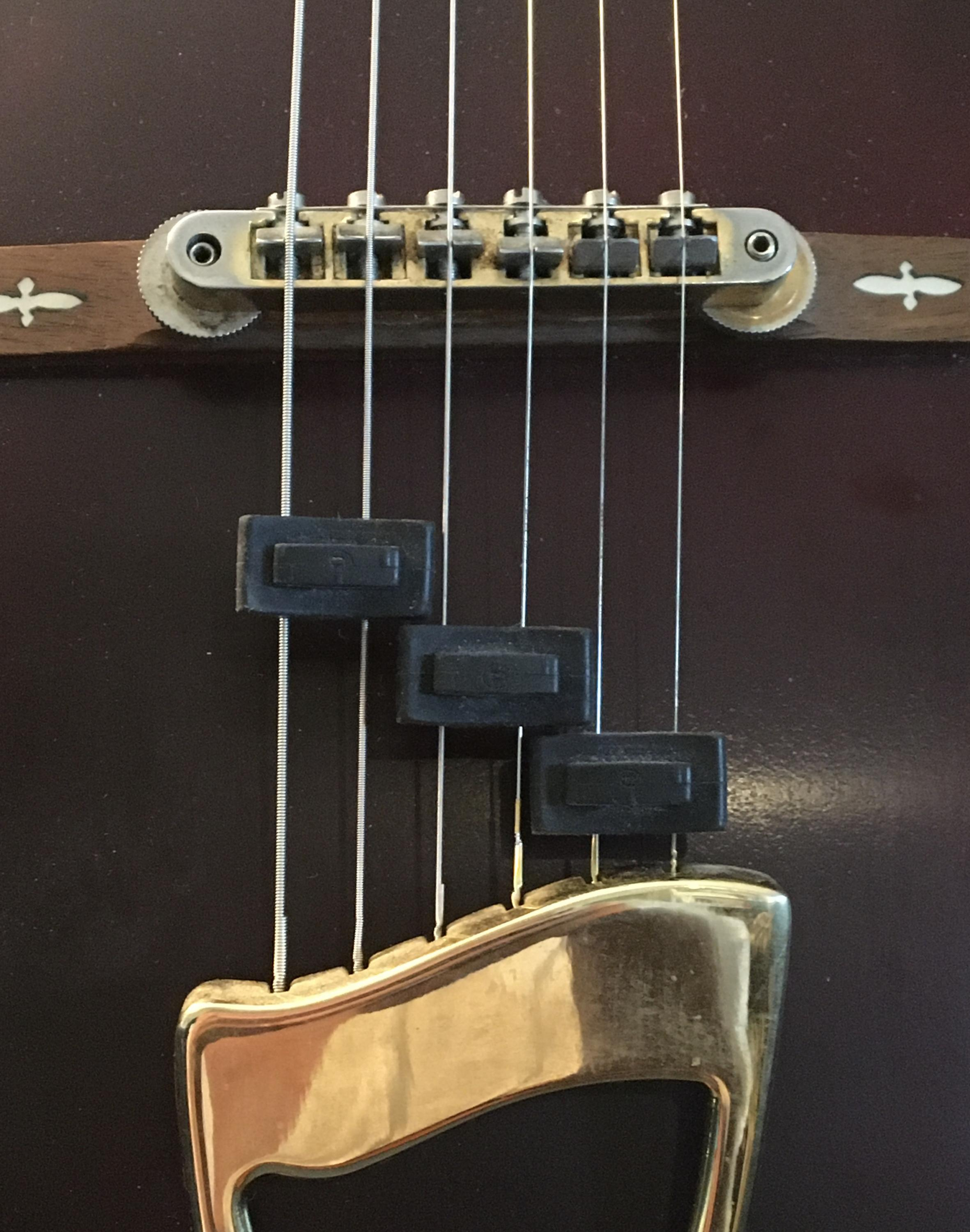 How to Mute Tailpiece Strings?-8ef3817d-4bf2-4138-b882-d308b2e2f192-jpg