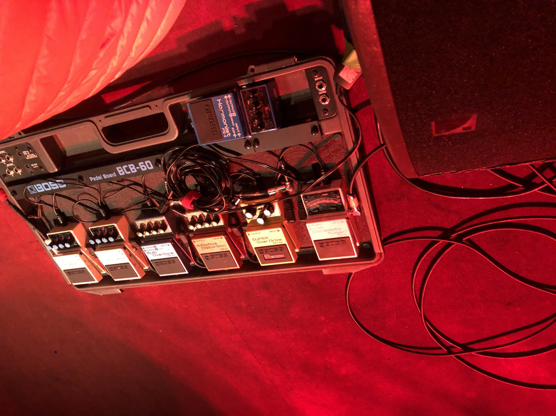 Mike Stern Yamaha Guitars-img_2722-jpg