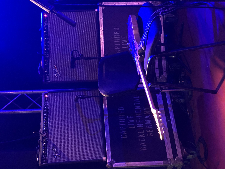 Mike Stern Yamaha Guitars-img_2783-jpg