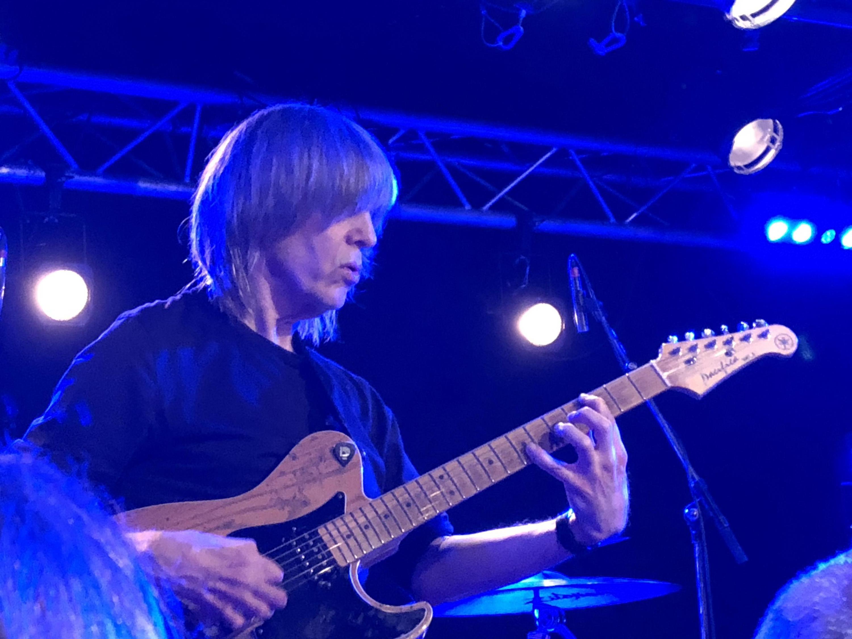 Mike Stern Yamaha Guitars-img_2813-jpg