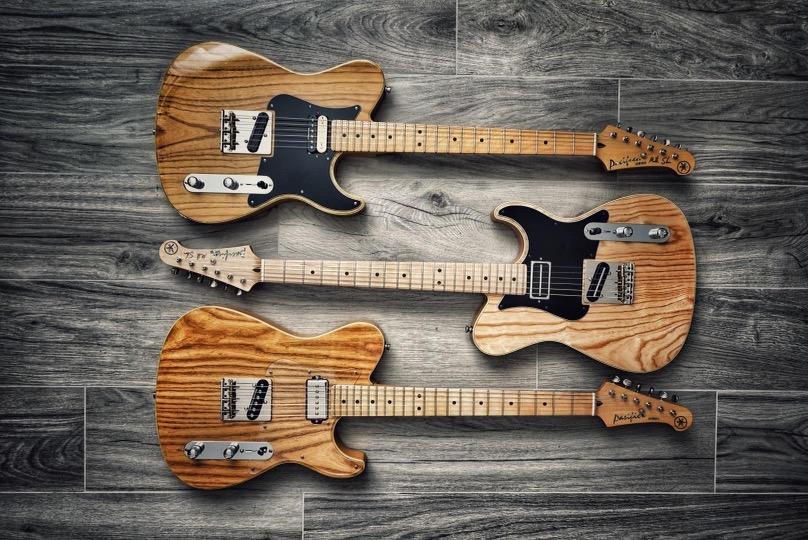 Mike Stern Yamaha Guitars-img_8467-jpeg