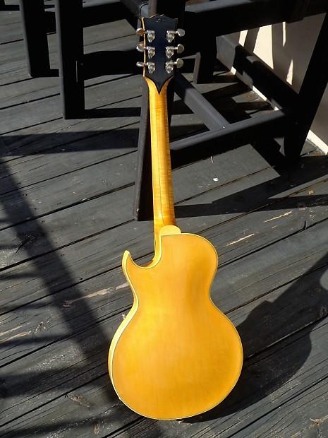 1956/7 Gibson ES-140T - Natural-es3-jpeg