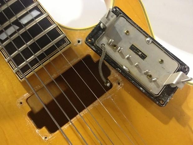 1956/7 Gibson ES-140T - Natural-es4-jpeg