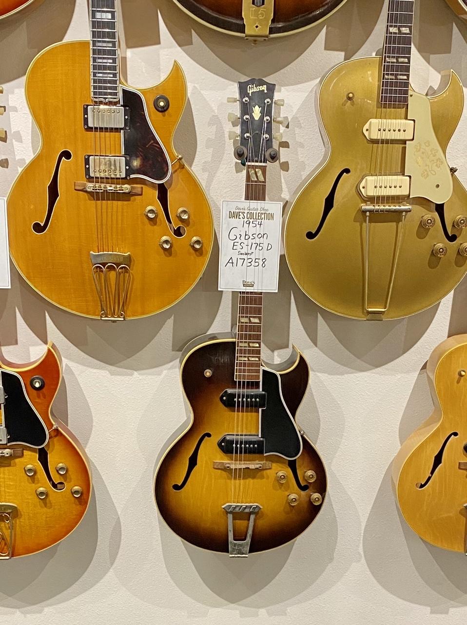 Visited the Mecca—Dave's Guitar Shop-823616c7-831a-492b-91fb-efffe26d9675-jpeg