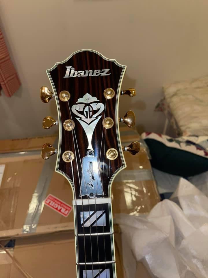 Ibanez GB200-85aea8bc-462d-41a6-bc4b-fd04ff2e7878-jpeg