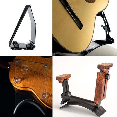NGD:  Kharash classical-guitar-support-comparison-copy-jpg