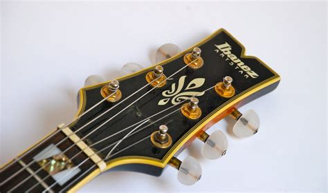 Archtop guitar headstocks with straight string pull?-13f8fdfb-32c7-4e48-8326-01059d5cbf30-jpeg