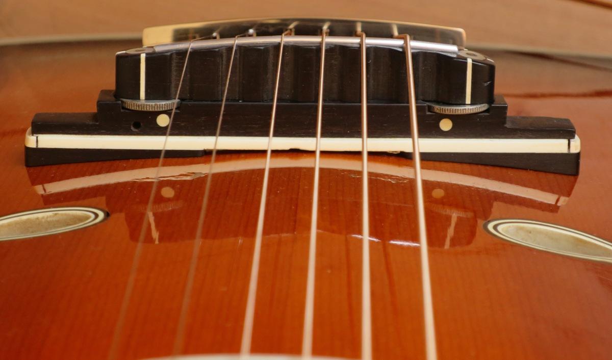 Jazz Archtop Photos...-img_5777-jpg