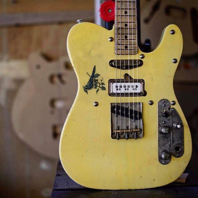 Mike Stern Yamaha Guitars-image-asset-jpeg