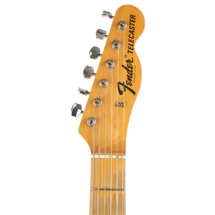Archtop guitar headstocks with straight string pull?-55379_fender_1968_telecaster_blonde_242188_4_c08a0c1f-23d5-44c0-b148-cbb31f1739ec_821x-progressi-jpg