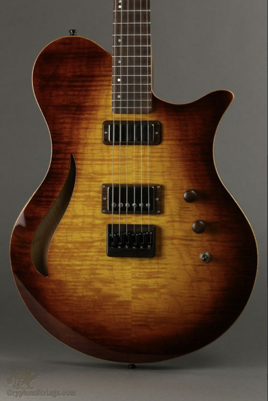 All sorts of really cool Soloway Guitars news.-single15gryphon-jpg