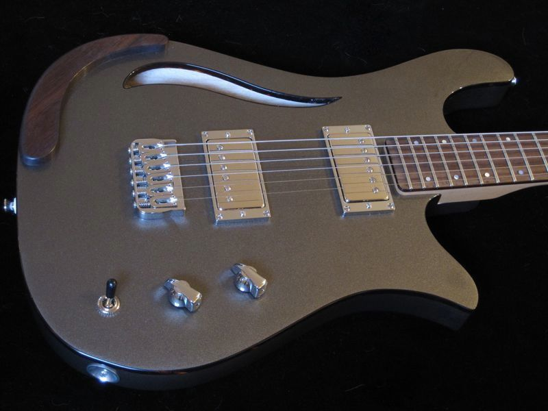 All sorts of really cool Soloway Guitars news.-m363top-800-jpg