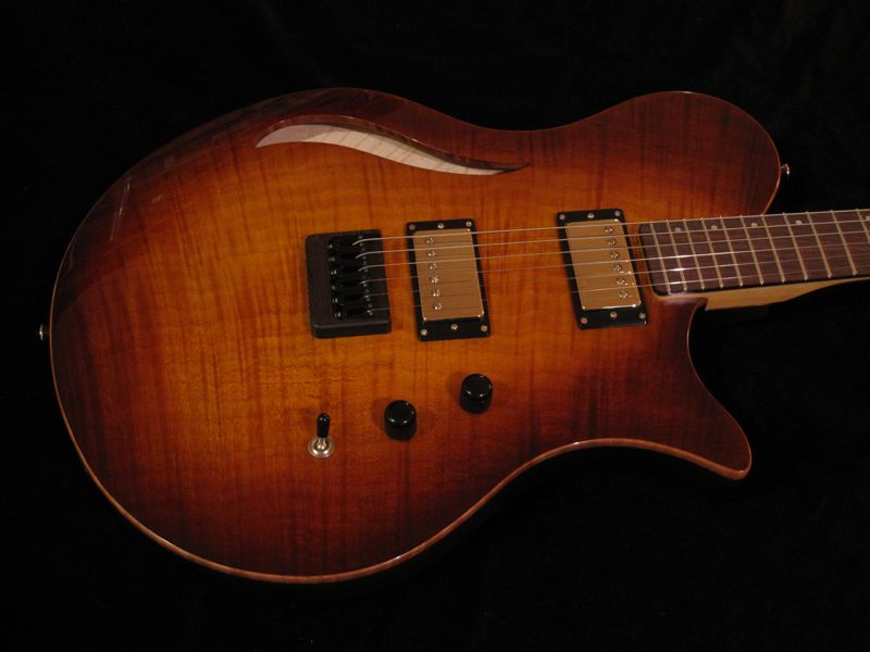 All sorts of really cool Soloway Guitars news.-j301top-800-jpg
