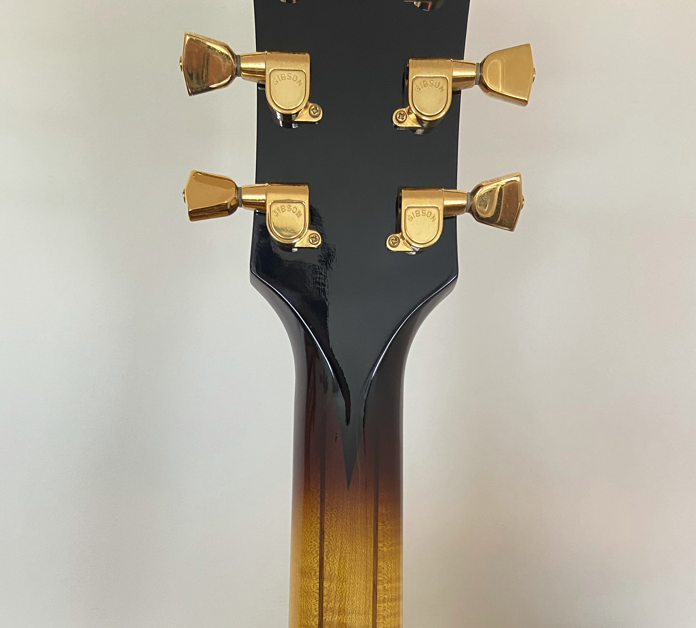 2002 Gibson L-5 - Catch or Release?-l5-stinger-jpg