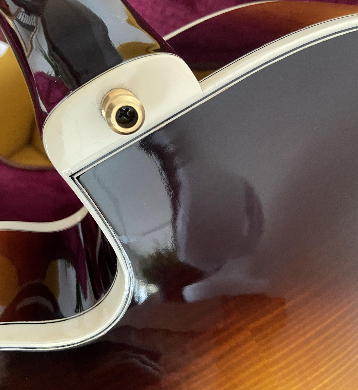 2002 Gibson L-5 - Catch or Release?-centre-seam-l5-jpg