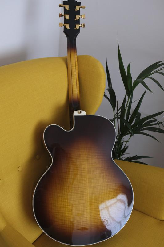 2002 Gibson L-5 - Catch or Release?-l5rear-jpg