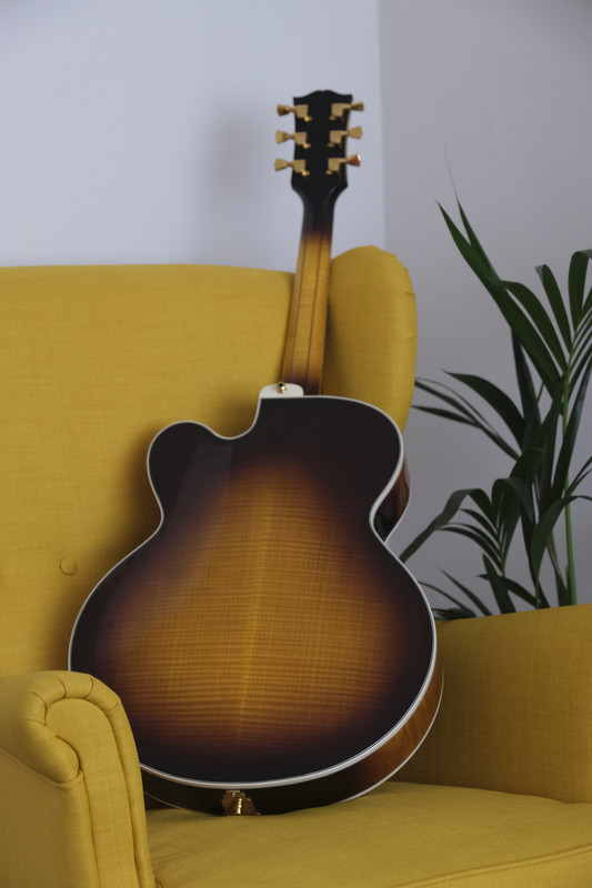 2002 Gibson L-5 - Catch or Release?-l5rear2-jpg