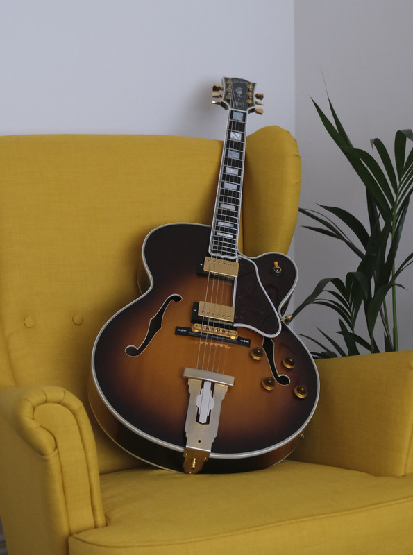 2002 Gibson L-5 - Catch or Release?-l5-front-fuji-jpg