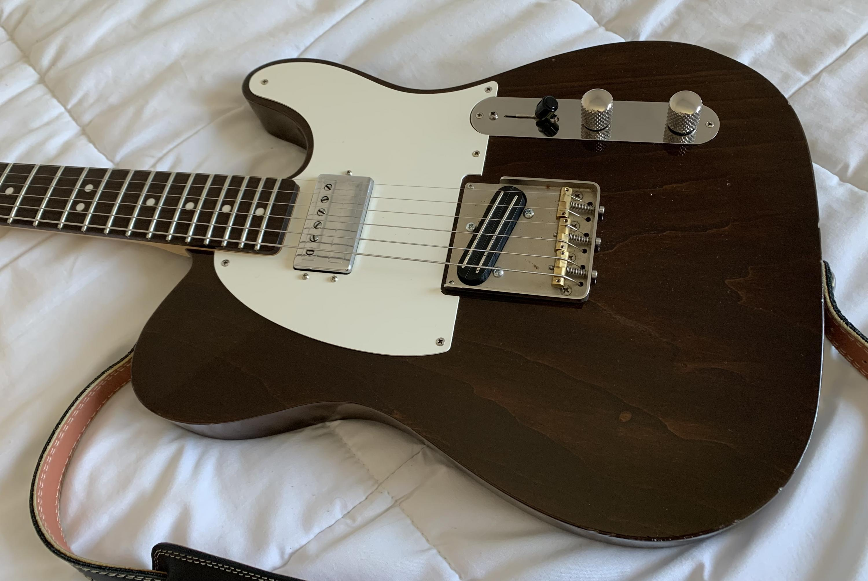 Telecaster Love Thread, No Archtops Allowed-img_0173-jpg