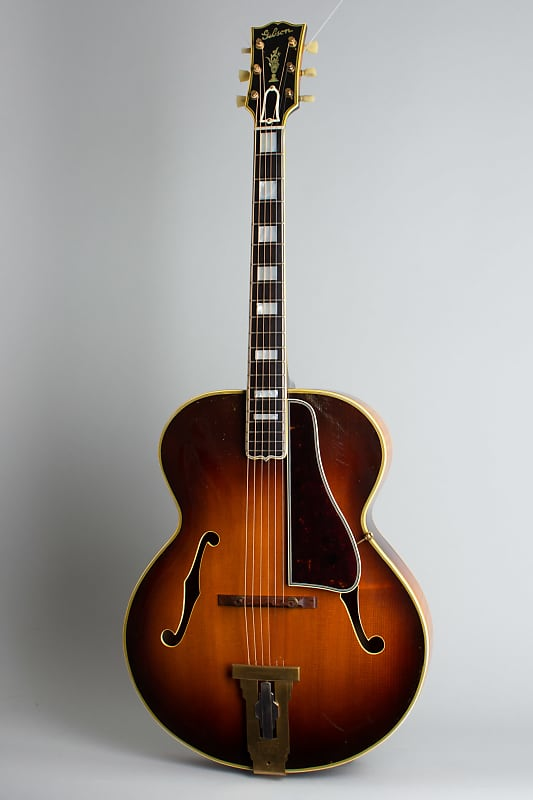 Let's Talk Vintage Gibson L-5, L-7, L-12 (I'm looking for one)-owcq5ocmklk4ufo61jtl-jpg