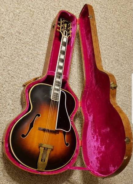 Let's Talk Vintage Gibson L-5, L-7, L-12 (I'm looking for one)-53-l5-jpeg