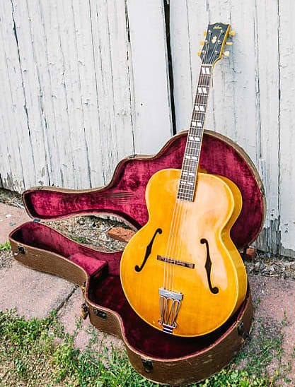 Let's Talk Vintage Gibson L-5, L-7, L-12 (I'm looking for one)-46-l7-jpeg