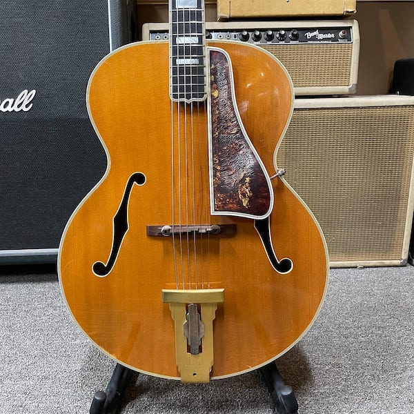 Let's Talk Vintage Gibson L-5, L-7, L-12 (I'm looking for one)-52-l5n-jpeg