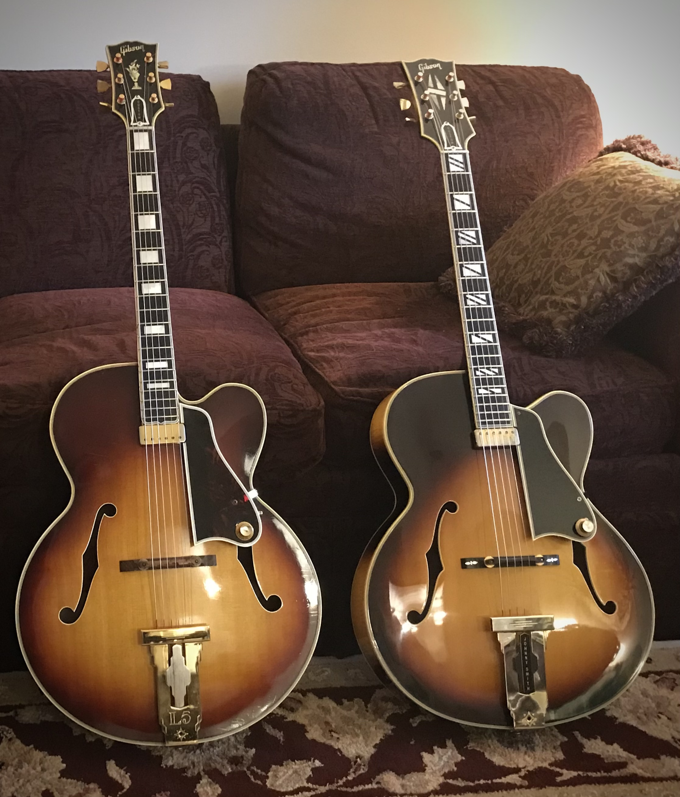 Gibson Johnny Smith Specs?-d27af6df-6be1-4564-9f54-ed301803090f-jpeg