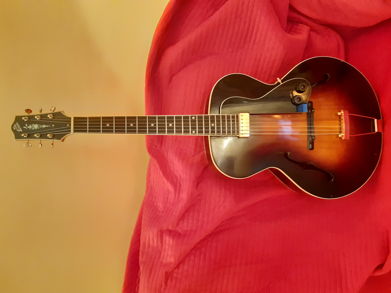 Just sorted through my guitars.-20210722_223944-jpg