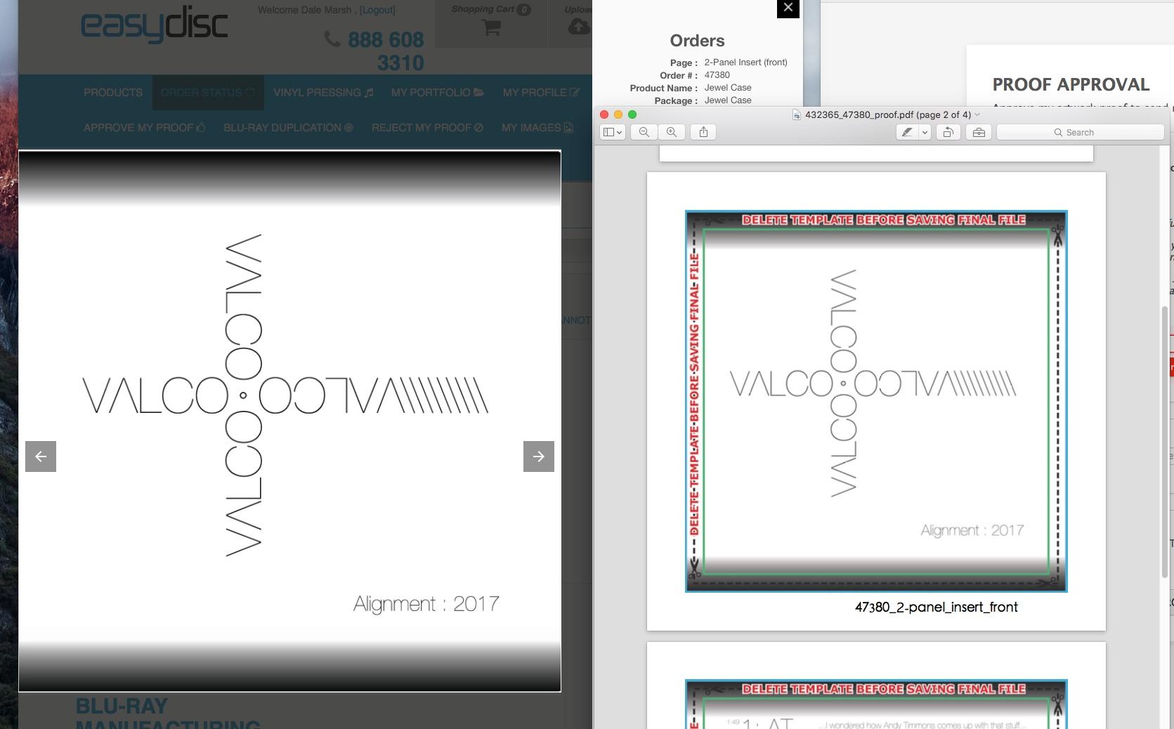 CDs or Digital?-easydisk-proof-jpg