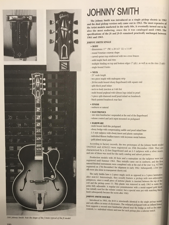 Gibson Johnny Smith Specs?-b3c538e1-a2ea-4a4f-88f0-805f7c5a180e-jpg