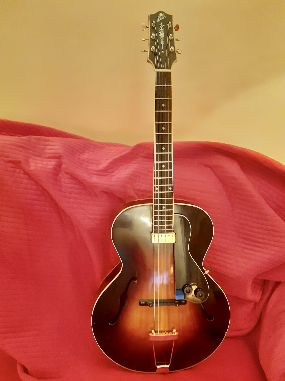 Just sorted through my guitars.-ba0cb507-381c-4ec1-927a-c4dcbbf127d1-jpeg