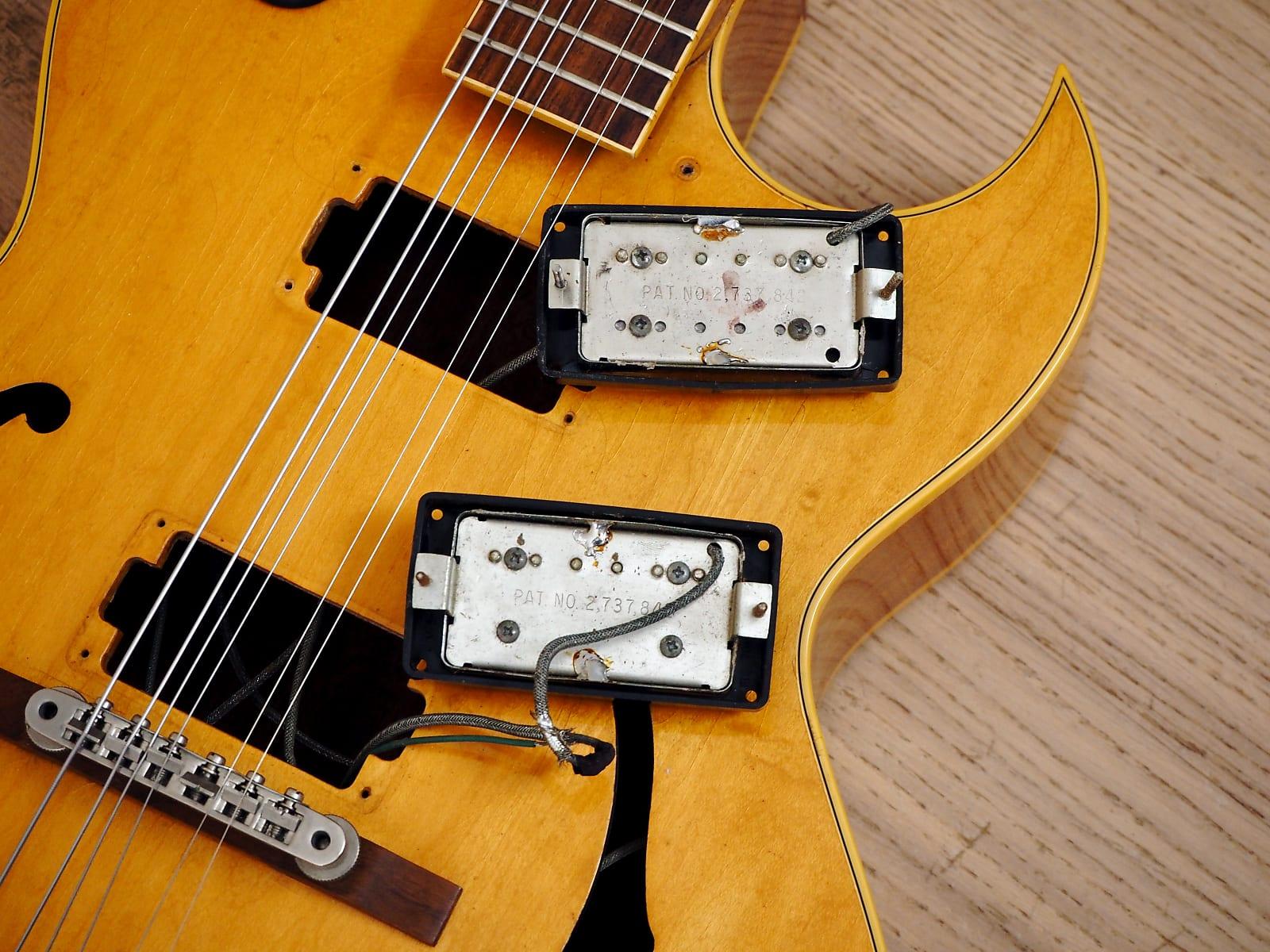 Gibson ES-175D from 1990 and its peculiarities-hu4v7qiuv5xvs8ecdv9c-jpg