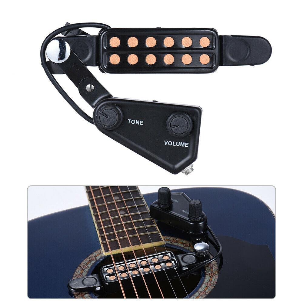 DeArmond Volume + Tone control box alternative-s-l1600-jpg
