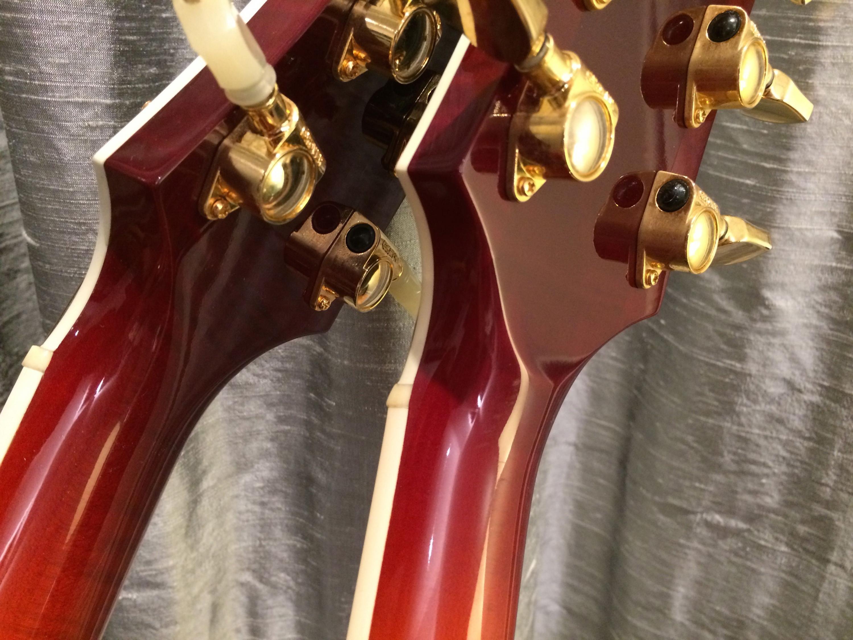 Gibson vs Campellone headstocks-campellone-16x2_5575-jpg