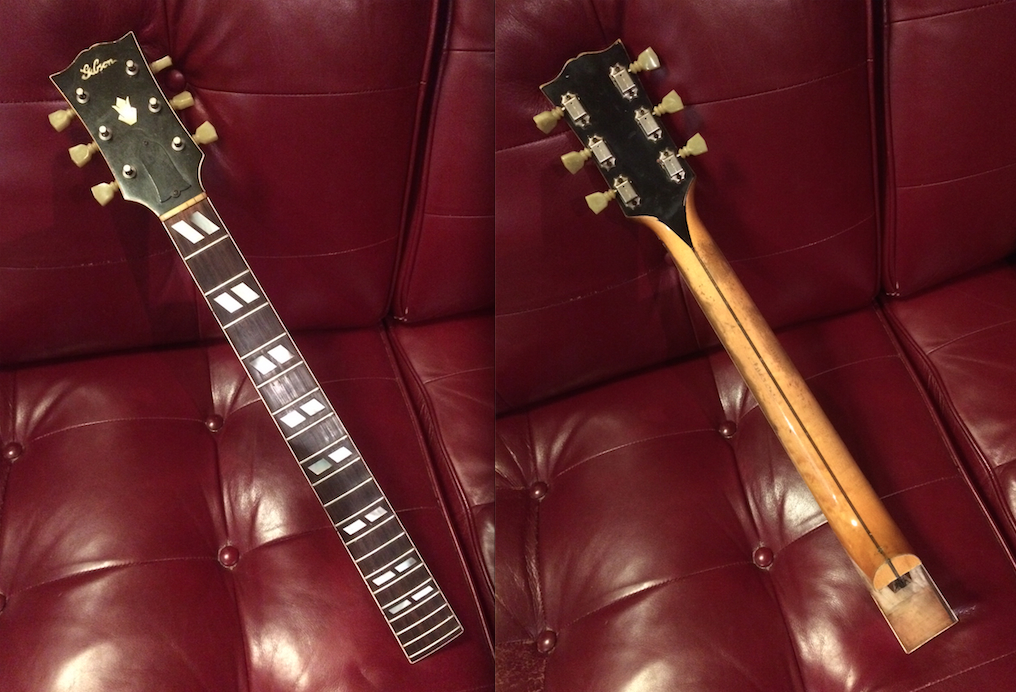 Let's Talk Vintage Gibson L-5, L-7, L-12 (I'm looking for one)-gib-l7-neck-jpg