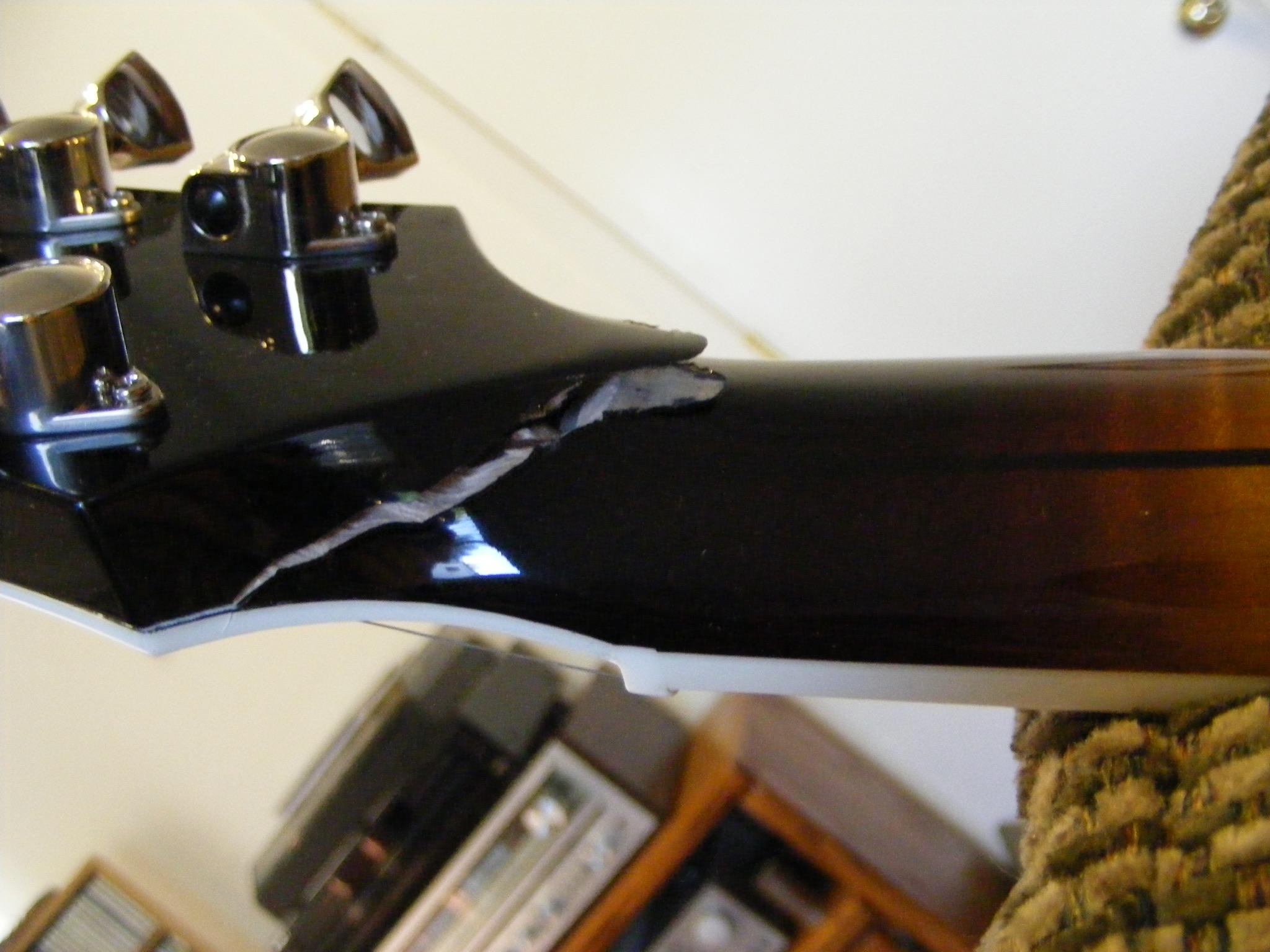 Gibson vs Campellone headstocks-c4aa572d-bf03-4479-9cf0-d48d2819379a-jpeg